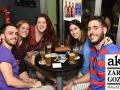 inauguración_beer_corner_aki_zaragoza_2