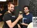 inauguración_beer_corner_aki_zaragoza_3