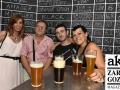 inauguración_beer_corner_aki_zaragoza_5