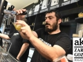 inauguración_beer_corner_aki_zaragoza_6