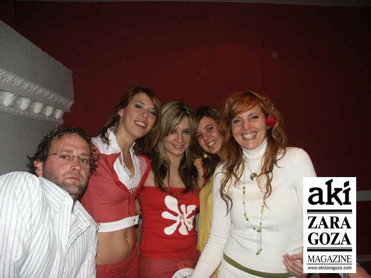 cafe_de_la_rosa_dic_2006_akizaragoza_1