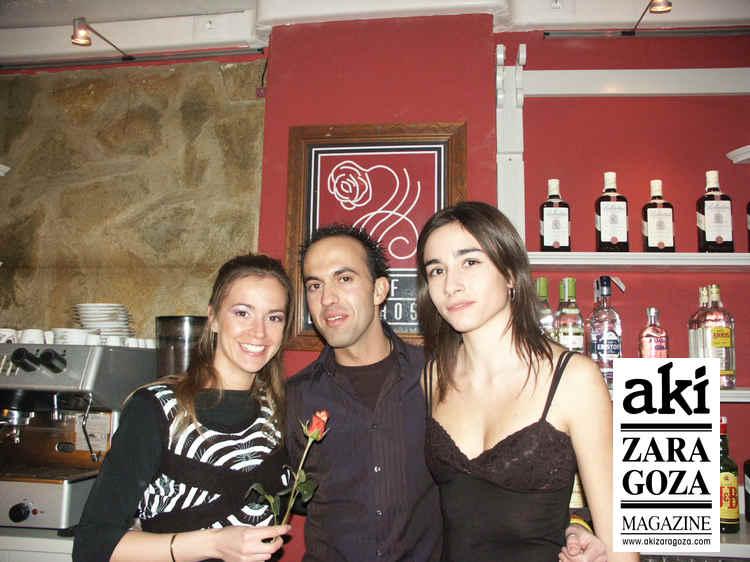 cafe_de_la_rosa_dic_2006_akizaragoza_18