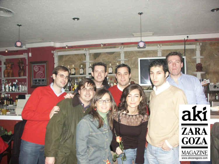 cafe_de_la_rosa_dic_2006_akizaragoza_21
