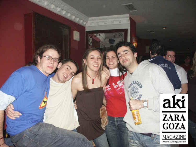 cafe_de_la_rosa_dic_2006_akizaragoza_9