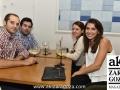 cafe_nolasco_otoño_15_aki_zaragoza_43
