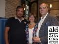 el_rincon_de_ponzano_inauguracion_aki_zaragoza_11