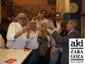 el_rincon_de_ponzano_inauguracion_aki_zaragoza_6