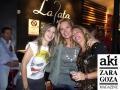 III_aniversario_la_pata_negra_aki_zaragoza_1