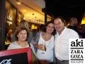 III_aniversario_la_pata_negra_aki_zaragoza_23
