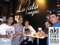 III_aniversario_la_pata_negra_aki_zaragoza_33