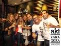 III_aniversario_la_pata_negra_aki_zaragoza_9