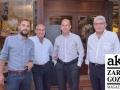 la_garnacha_restaurante_asador_inauguracion_aki_zaragoza_1
