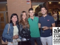 la_garnacha_restaurante_asador_inauguracion_aki_zaragoza_102