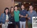 la_garnacha_restaurante_asador_inauguracion_aki_zaragoza_103