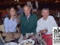 la_garnacha_restaurante_asador_inauguracion_aki_zaragoza_104