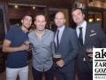 la_garnacha_restaurante_asador_inauguracion_aki_zaragoza_105