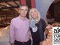 la_garnacha_restaurante_asador_inauguracion_aki_zaragoza_11