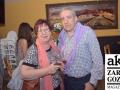 la_garnacha_restaurante_asador_inauguracion_aki_zaragoza_14