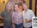la_garnacha_restaurante_asador_inauguracion_aki_zaragoza_19