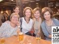 la_garnacha_restaurante_asador_inauguracion_aki_zaragoza_2
