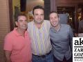 la_garnacha_restaurante_asador_inauguracion_aki_zaragoza_24