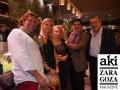 pescados_saturnino_inauguracion_aki_zaragoza_4