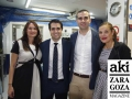pescados_saturnino_inauguracion_aki_zaragoza_5