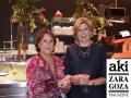 pescados_saturnino_inauguracion_aki_zaragoza_6