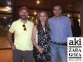 torneo_golf_joyeria_jorge_grillo_aki_zaragoza_1