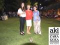 torneo_golf_joyeria_jorge_grillo_aki_zaragoza_11