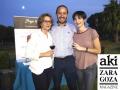 torneo_golf_joyeria_jorge_grillo_aki_zaragoza_13
