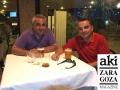 torneo_golf_joyeria_jorge_grillo_aki_zaragoza_8