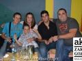 I_aniversario_vittoria_25_aki_zaragoza_12