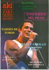 Revista Aki Zaragoza 036