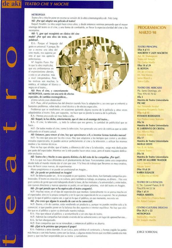 aki-zaragoza-48_Pagina_08