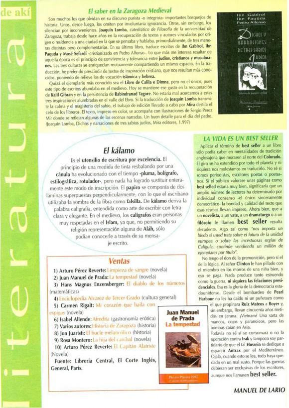 aki-zaragoza-48_Pagina_14
