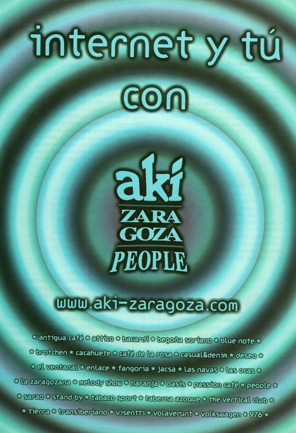 aki-zaragoza-63_87