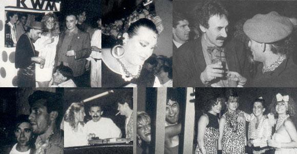 kwm_locos_1987