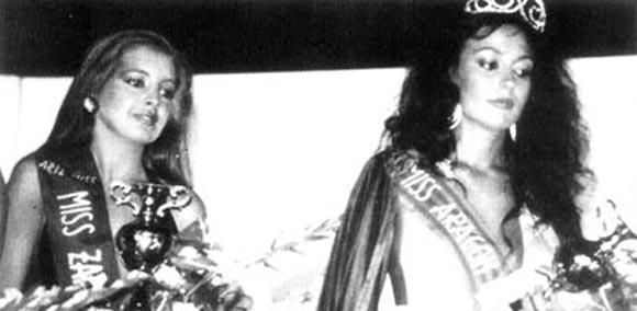 miss_aragon_1986