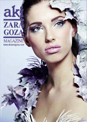 aki-zaragoza-magazine