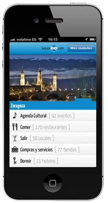 app_laguiago_1