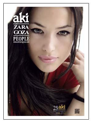 aki_zaragoza_131