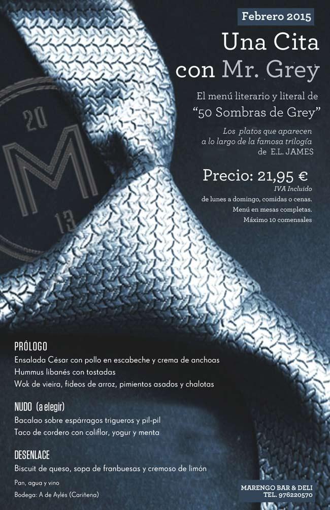 menu_marengo_sombras_grey