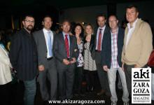 agreda_mercedes_cla_aki_zaragoza_85