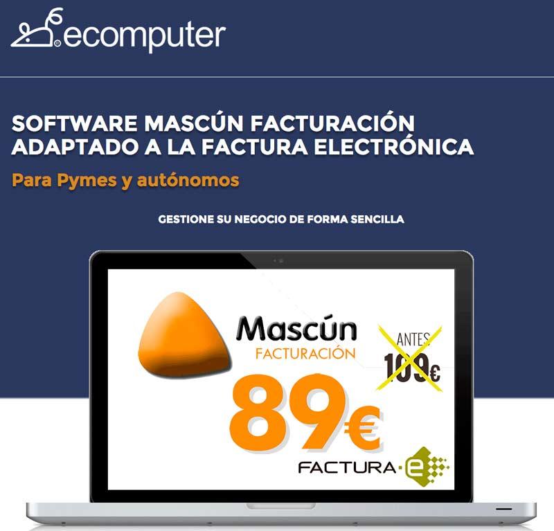 ECOMPUTER-MASCUN-FACTURACION