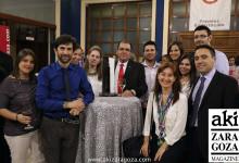 premios-exportación_Zaragoza_12