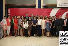 premios-exportación_Zaragoza_3