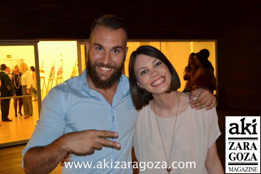 Adea2_Zaragoza_30