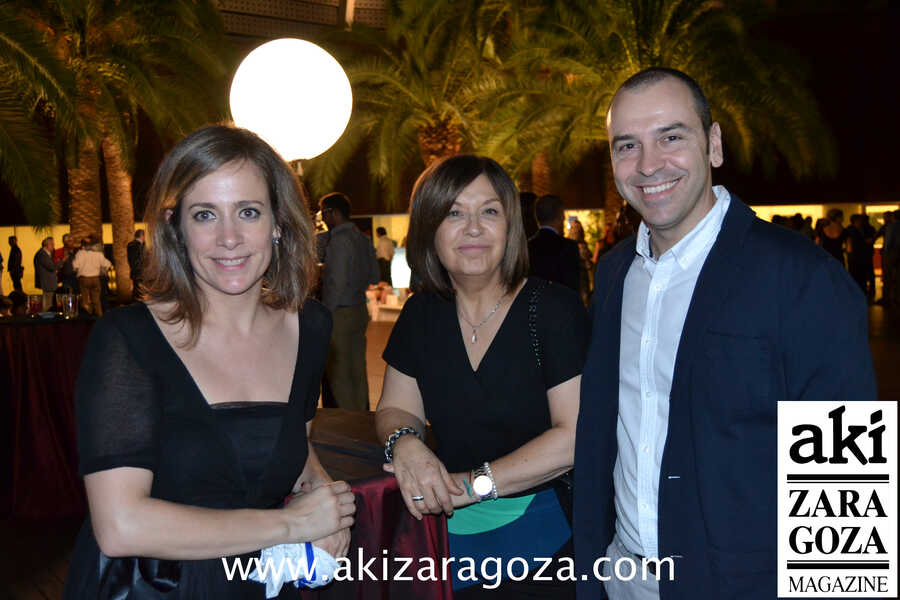 Adea2_Zaragoza_9