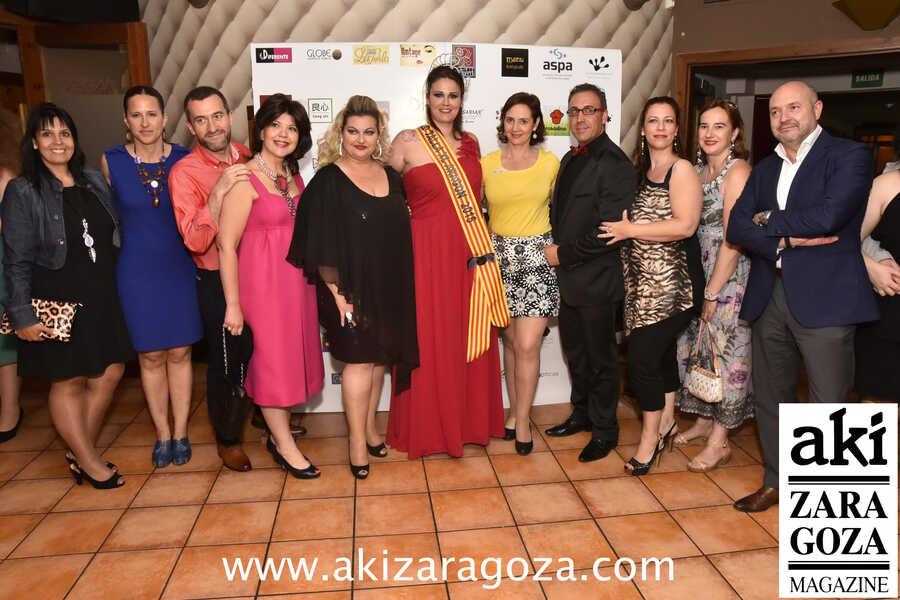 Miss_tallaXL_Zaragoza_18